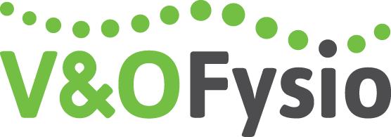 Afbeeldingsresultaat voor V&O fysio